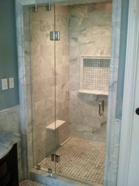 Blog Frameless Shower Doors Richmond Virginia