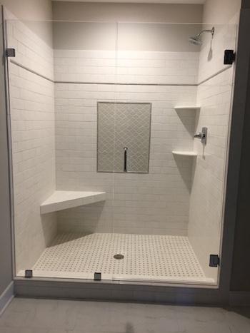 Uncategorized Archives Page 2 Of 9 Frameless Shower Doors
