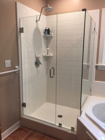 Richmond Virginia Shower Door Llc Richmond Va 804 784 7244