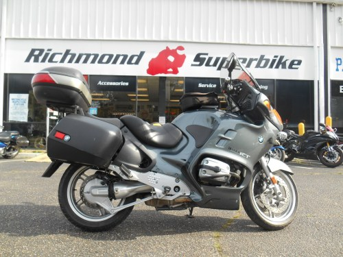 small resolution of 2004 bmw r1150rt 5495