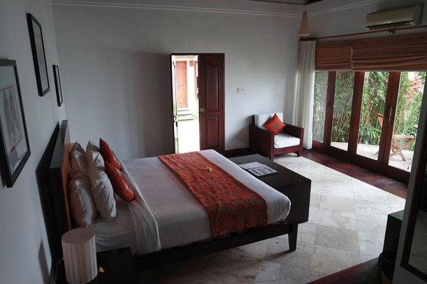 the-junno-villa-canggu-bedroom-nagisa