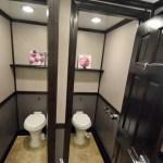 luxury restroom trailer 4