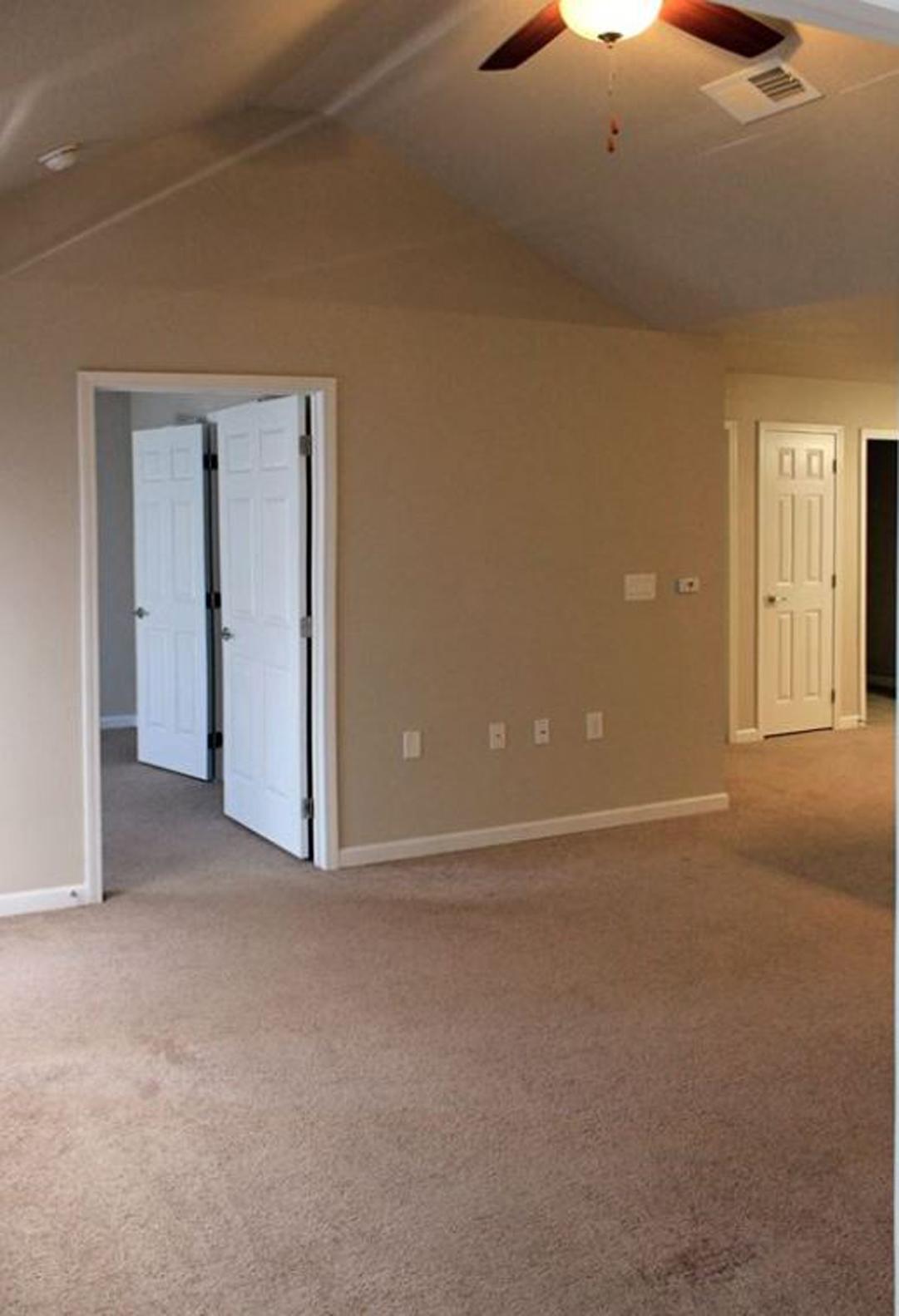 Ridge at Jonesboro Home property management Ridge at Jonesboro Home property managers Ridge at