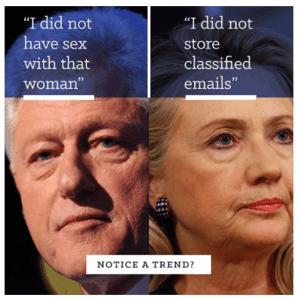 Bill & Hill