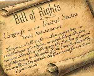 first-amendment-on-scroll1