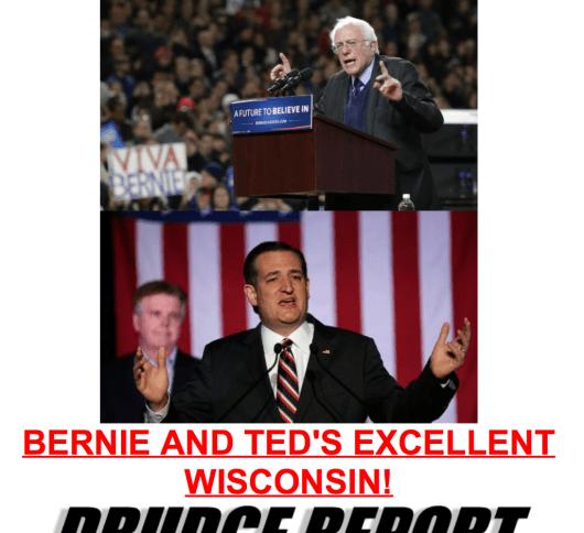 Excellent Wisconsin