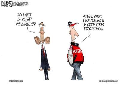 obama-legacy
