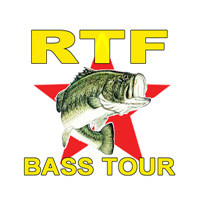 RTF Tour Logo