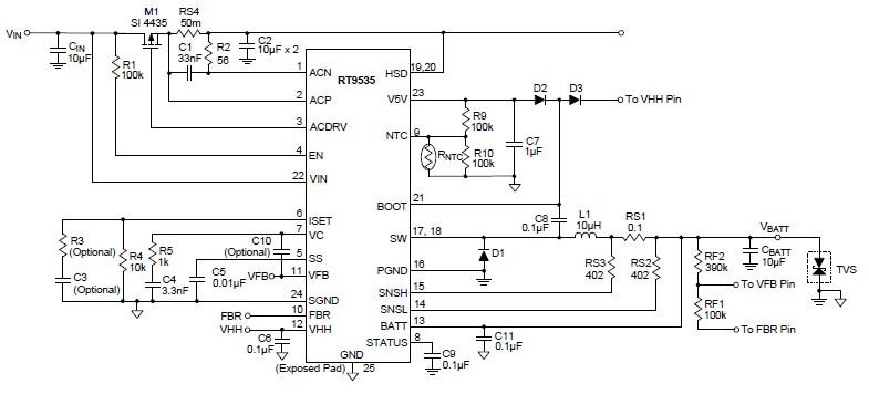 hurricane fun deck wiring diagram