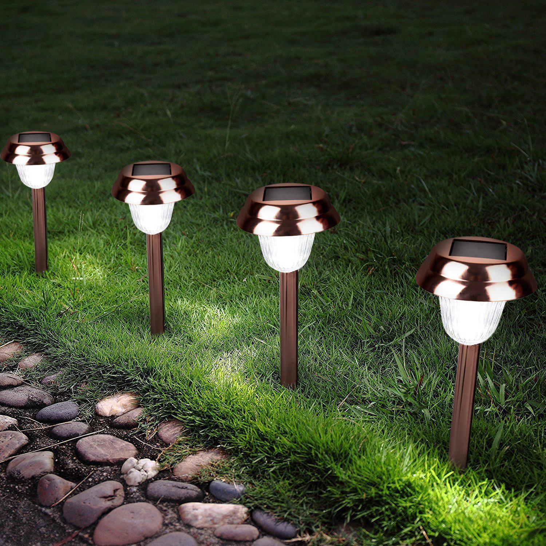 http www richterlandscapeinc com decorative outdoor lighting ideas