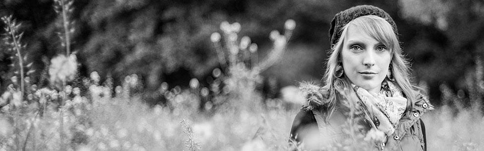Fotografieren lernen fr Anfnger  Der perfekte Einstieg