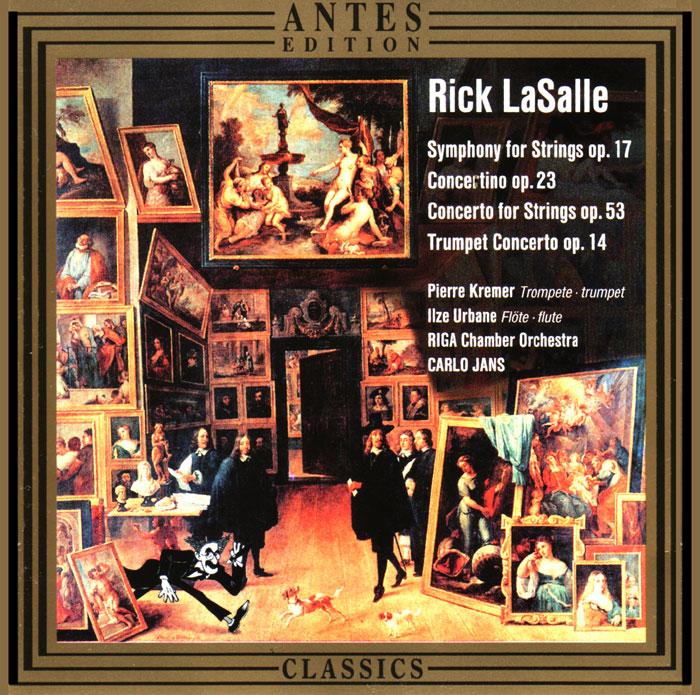 cover-lasalle-streichersymphonien