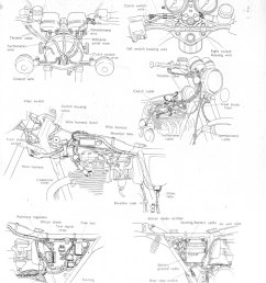 wiring diagrams cb750 k8 jpg click on the image for a bigger version as the forum automatically scales it down  [ 2291 x 3172 Pixel ]
