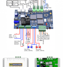 back to fan coil unit controller [ 892 x 1200 Pixel ]