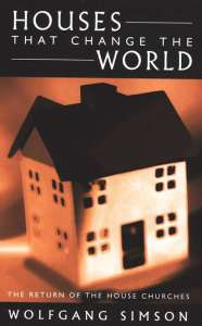 houses that change the world.1