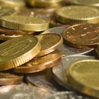 Pengar i enkla församlingar
