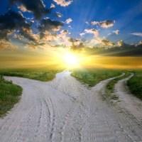 Vad gör du när någon vill börja följa Jesus?