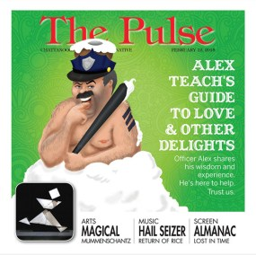 Pulse Cover 2015-02-12