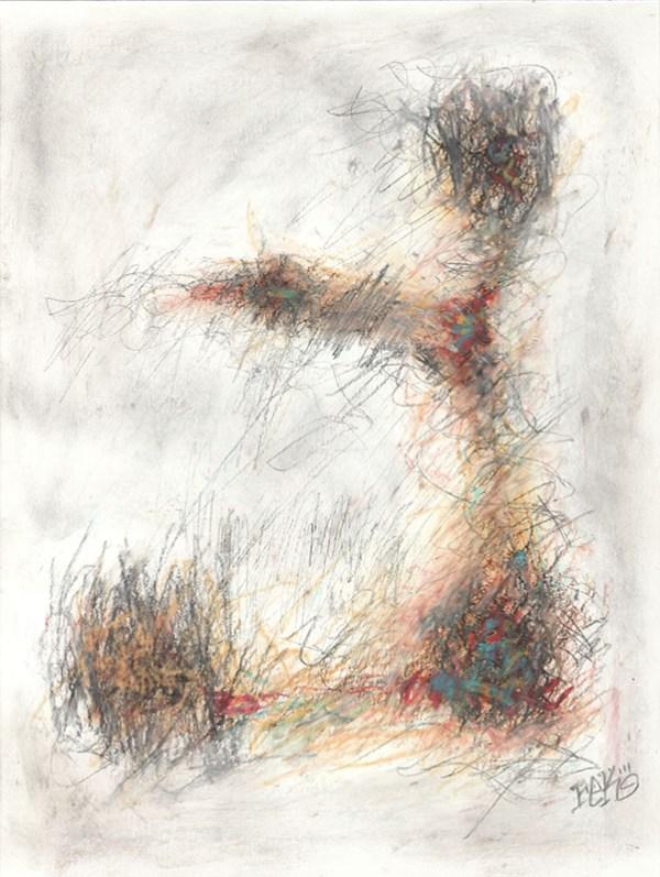 Satang by Rick Baldwin