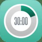 30/30 App By Binary Hammer