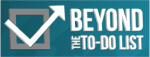 Beyond the To Do List Podcast with Erik J. Fisher