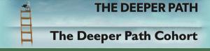 Deeper Path Logo