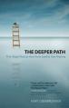 Deeper Path Kary Oberbrunner