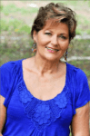 Joanne Miller Creating A Haven Of Peace