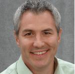Joel Kessel Headshot