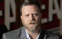John McCollum Executive Director of Asia's Hope