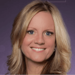 Louise Elliot Career Power Shift