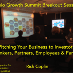 The Ohio Growth Summit ROCKS