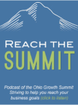 Reach the Summit Podcast