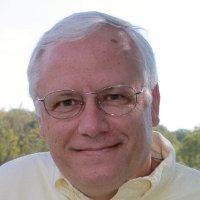 Steve Schulze