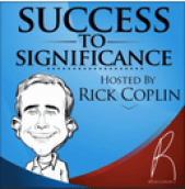 Success to Significance Podcast
