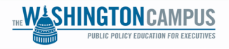 Washington Campus