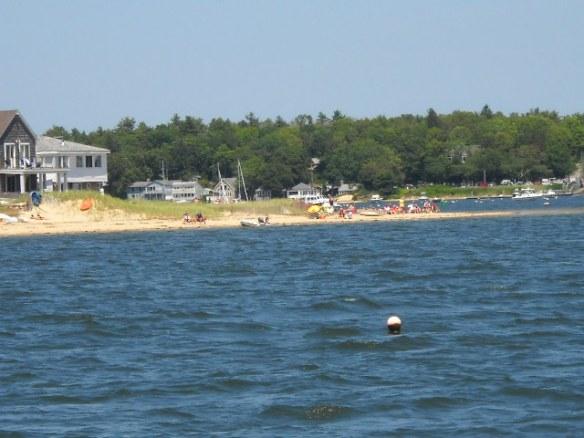 More Hamilton Beach.