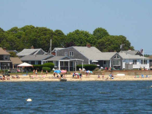 Hamilton Beach.