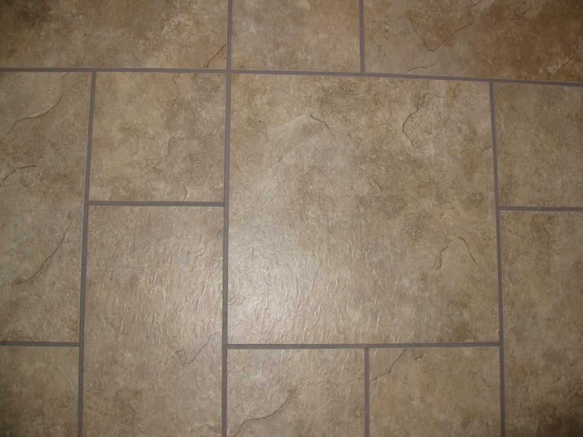 Vct Tile Flooring Patterns