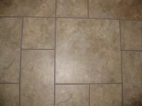 Vct Tile Flooring Patterns | Joy Studio Design Gallery ...