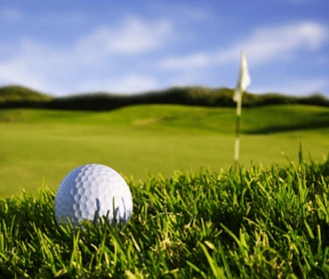 Comedians Rick Najera, Momo Rodriguez, & Actor Emilio Riviera Join Corazon de Vida 1st Annual Charity Golf Tournament to Benefit Kids in Baja