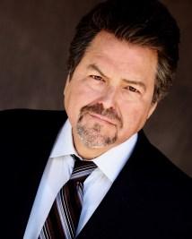 Rick Najera