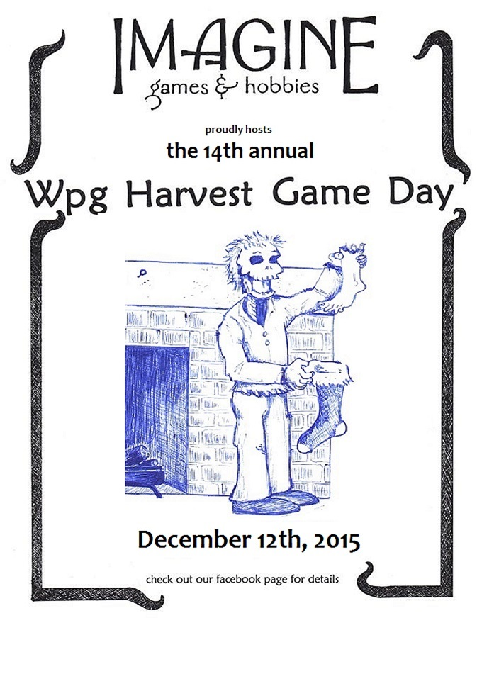winnipeg-harvest-2015