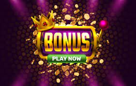 A Guide to Online Casino Bonuses - The European Business Review