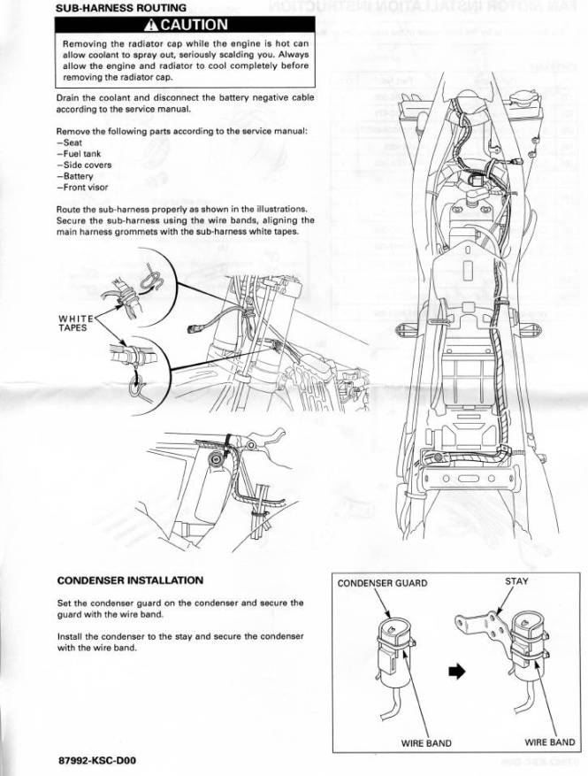 2006 yfz 450 wiring harness 2006 image wiring diagram yfz 450 engine diagram yfz wiring diagrams cars on 2006 yfz 450 wiring harness