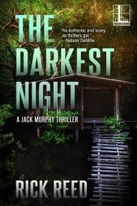 The DarkestNight_hires