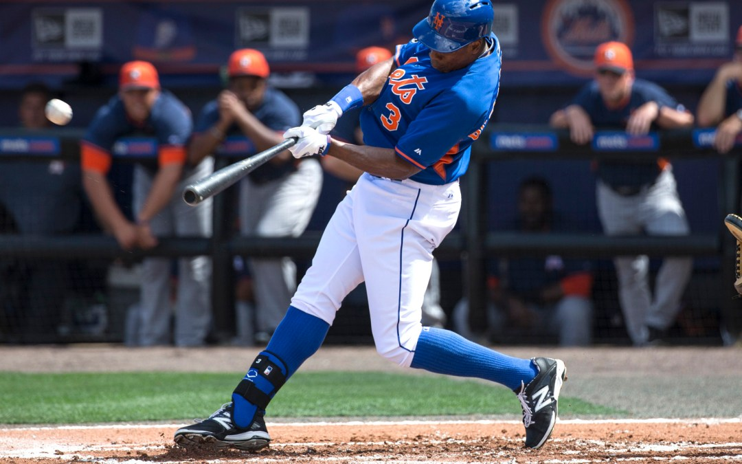 MLB Preview,  Fri April 22 – DraftKings