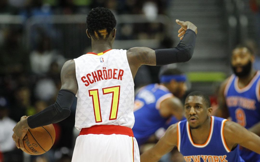 NBA Preview, Wed Dec 21