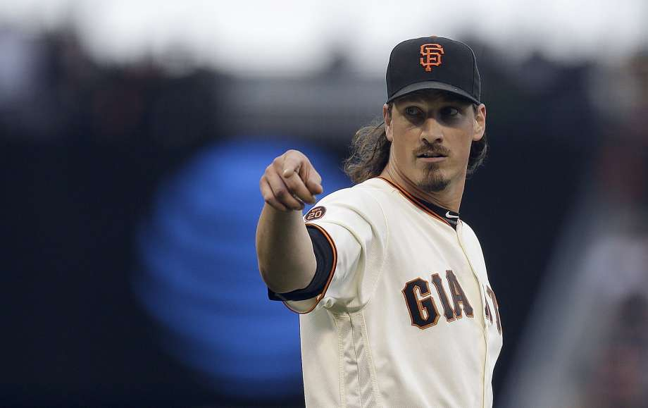 MLB Preview, Tuesday May 30