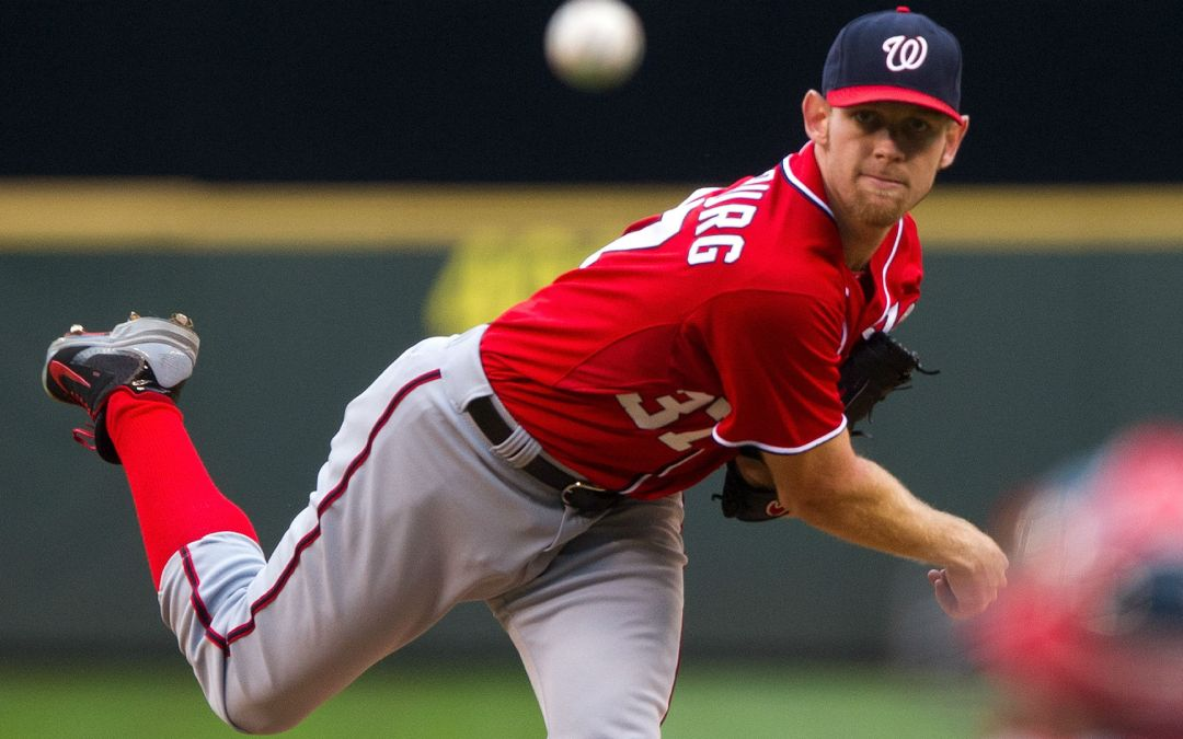 MLB Preview, Tuesday May 16